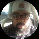 Photo of Kendrick Wilson