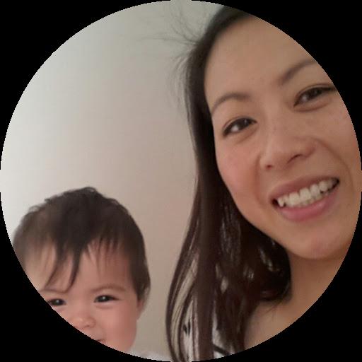 Guardian Childcare & Education Blackburn West Review