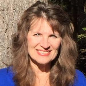 Rosemarie Bishop