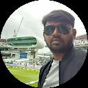 Arjun Rathod