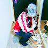 Usagi Werd's profile image