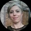 Immagine del profilo di Caterina Raffaini