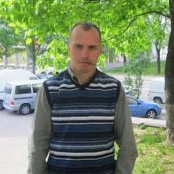 Алексей Буев