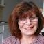 Katya Slavcheva