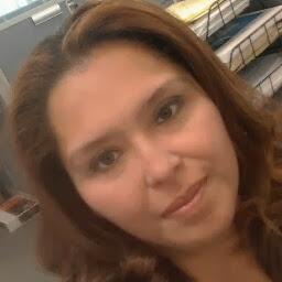 Alicia Cerda