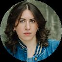 Lauren T.,AutoDir