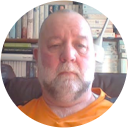 Paul W. Rowley