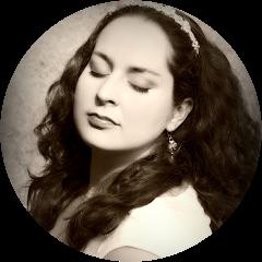 Mariah LeMeiux-Lupien Avatar
