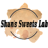 Shun's Sweets Lab Shun's Sweets Lab さんのプロフィール写真