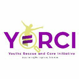 Youths Rescue and Care Initiative's avatar