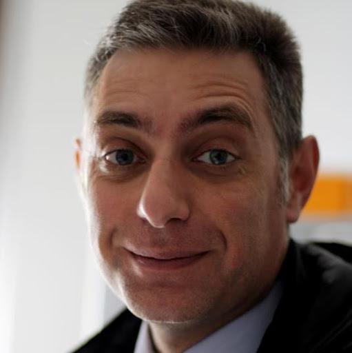 Daniele Jommi