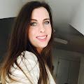 Tess Neumann's profile image
