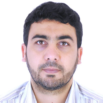 Yassine Ben Salem's avatar