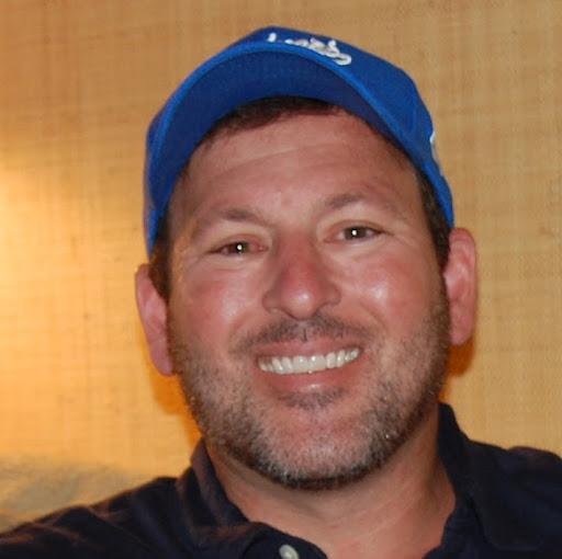 Todd Weill