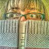 Jacklynn Honeycutt's profile image