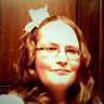 caitie.camen.09's profile picture