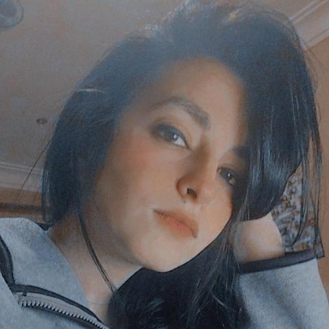 Sarah Radi