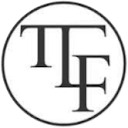 The Temple Law Firm
