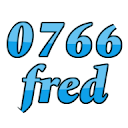 0766 fred