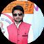 Rupesh Kashyap