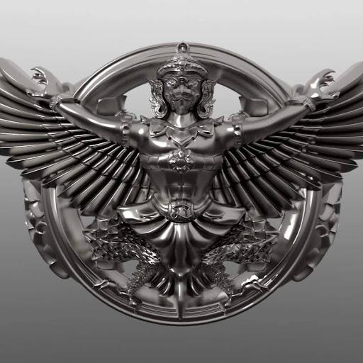 Hattha Souvenir