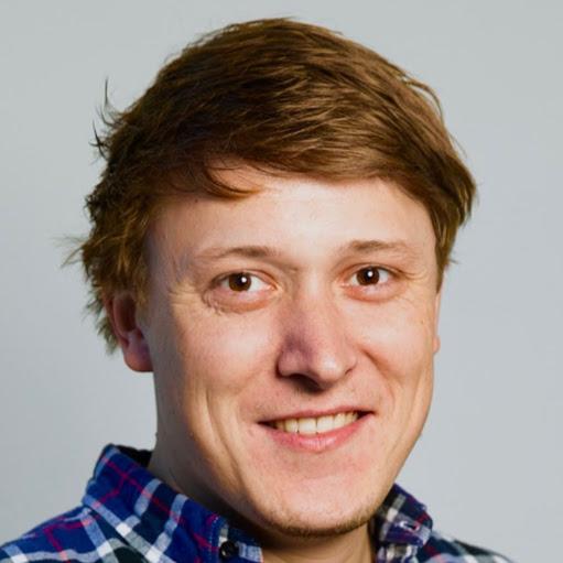 Dirk Wilfling