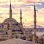 istanbul grandbazaar