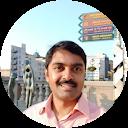 Pradeep Bhasker