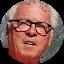 Wim Kap