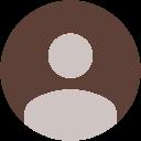 Monika De Boer