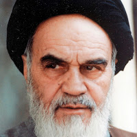 Ayatollah Rockandrollah