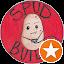 SpudBuilt