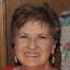 Cindy Nowak