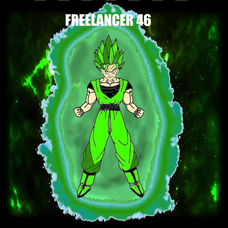 Freelancer 46