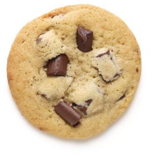 Cookie! :D