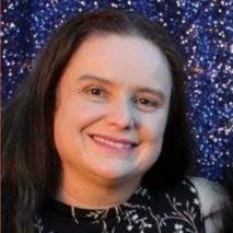 Sylvie Paroski