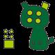 wheatandcat