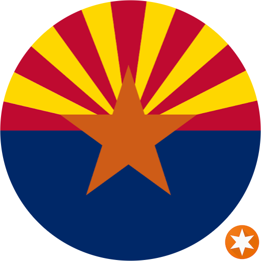 Arizona Business League
