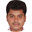 Senthilraj Jayaraj
