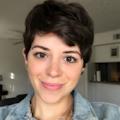 Sara Dayma's profile image