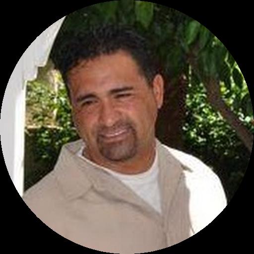 Herman V Ortiz