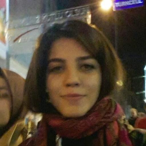 Hatice Nazli Ozturk picture