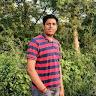 Chirag Bansal