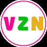 VZN TV