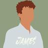 James Burman