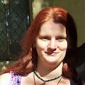 Denise Marion's profile image
