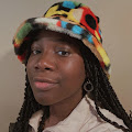Onyi Nzekwe's profile image