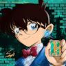 disney2003dz avatar