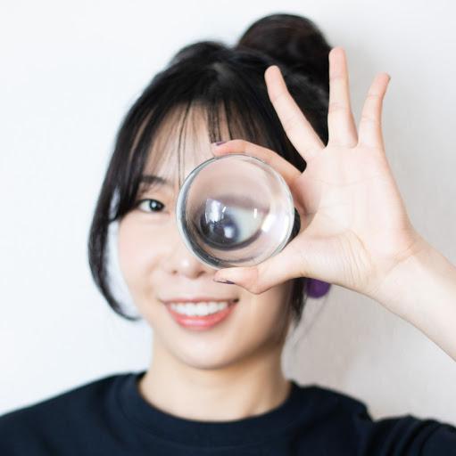 Christy Hu