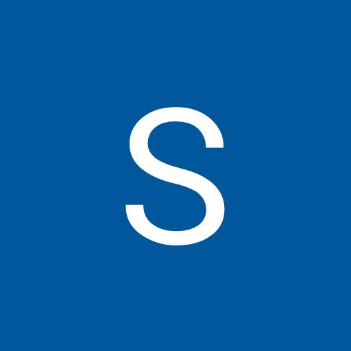 Pranavi Kuchibotla IX A
